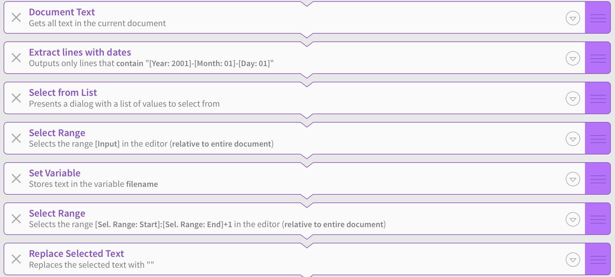 Editorial_wflow_violet